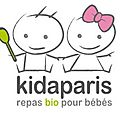 Kidaparis, mais surtout kidatable !