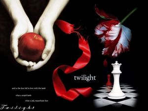 twilight3eclipse