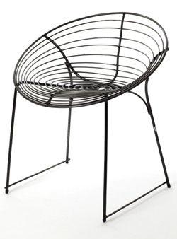chaise_spirale