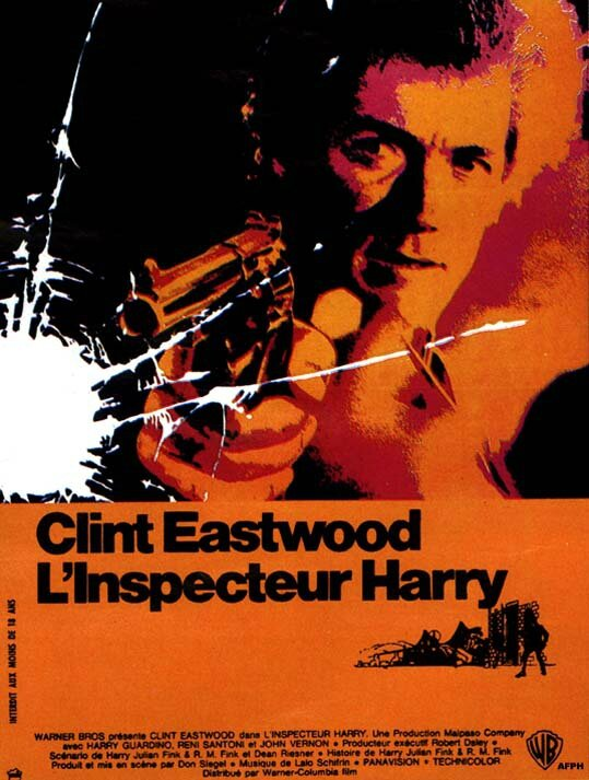 inspecteur_harry