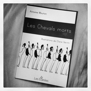 les-chevals-morts