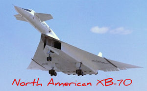 north_american_xb_70