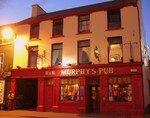 Irlande___Cork_et_Kerry___Ao_t_2007_146