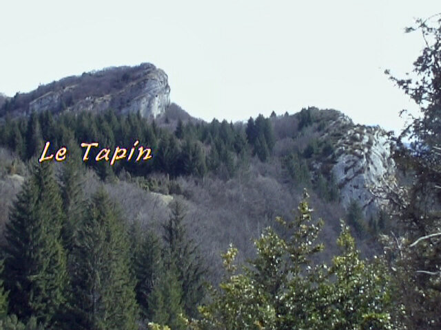 vers_le_Tapin