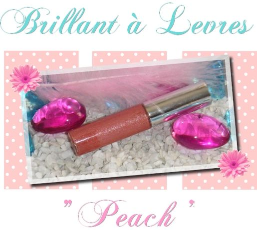 brillant_a_levres_peach