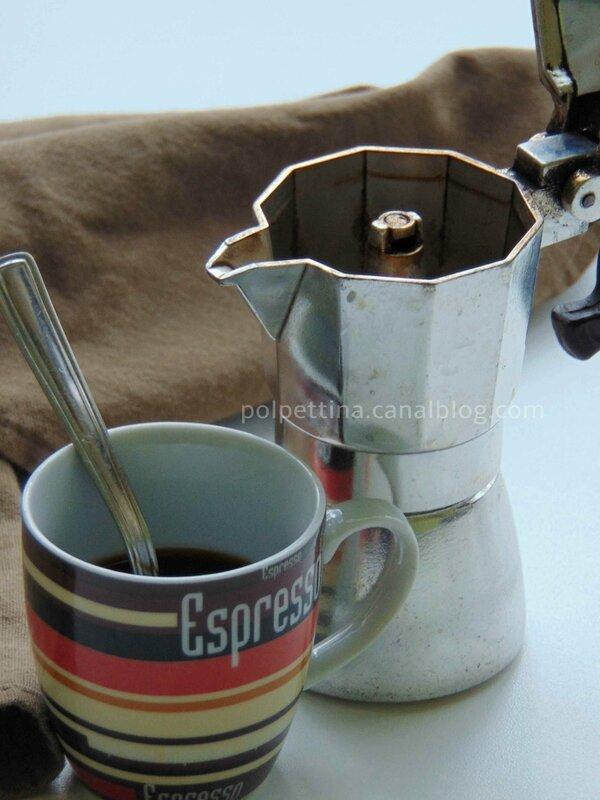 cafetiere-moka