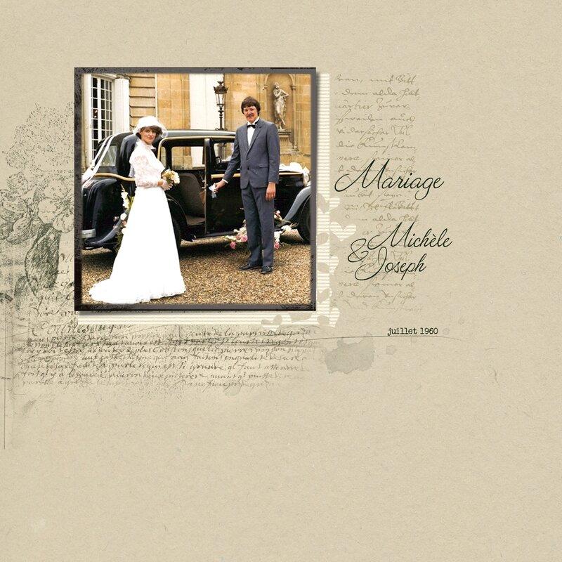 Mariage Joseph_WEB