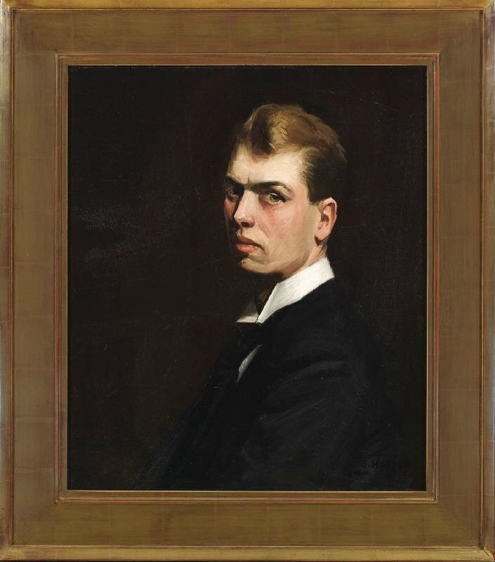 Major exhibition at Palazzo Fava in Bologna retraces Edward Hopper's career