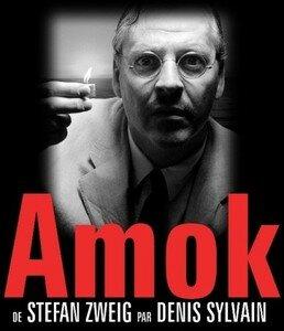 amokaffiche4