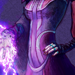 sith1detail2