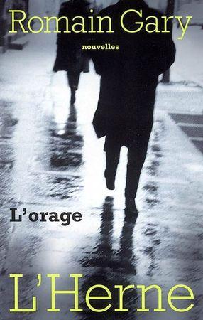 l_orage