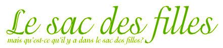 Sac_des_Filles_logo