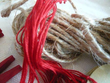 calendrier de avent tissu pochons aux Petites Canailles (13)