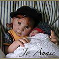 79 Jo-Annie