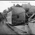 Roucy (Aisne)