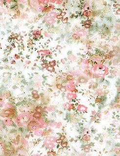 Umbria beige rose