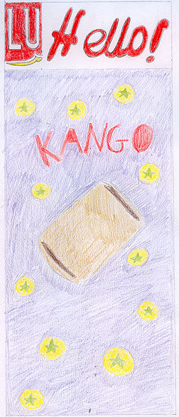 Kango_packaging__7_blog