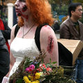 14-Zombie Day 4_7404a