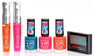 Rimmel_Olympics_Collectie[1]