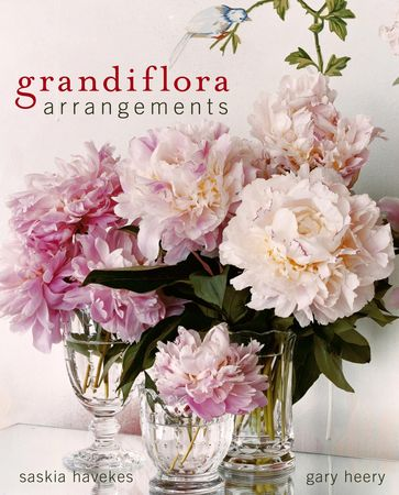 Grandiflora_arrangements