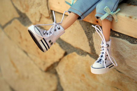 chaussure_shoes_pullip