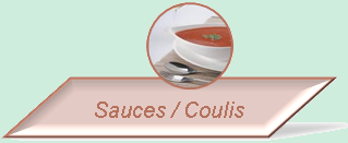 2sauces coulis fond transparent