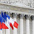 Institutions et vie démocratique : réflexions sur les « règles du jeu »