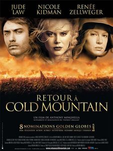 retour-a-cold-mountain