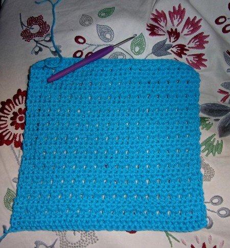 lavette_cuisine_my_hobby_is_crochet_12_janv_2017_photo_02