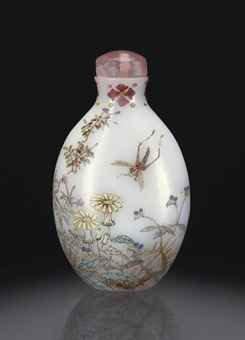 an_enameled_white_glass_snuff_bottle_imperial_attributed_to_yangzhou_q_d5595974h
