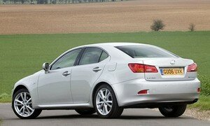 lexus_is2006_002