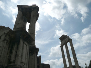 Forum_Romanum_65