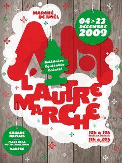 Affiche_L_Autre_March_