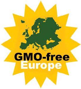 gmo_free_europe_logo