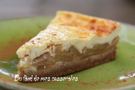 cheese_cake_pomme