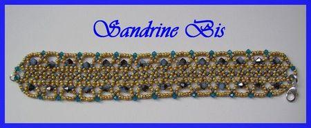 Samoa_bracelet_1_beige_et_bleu