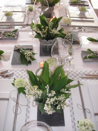 table_1er_mai_039