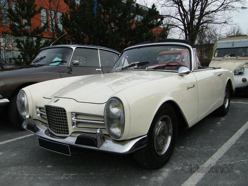 facel-vega-facel-3-cabriolet-1963-1964-a