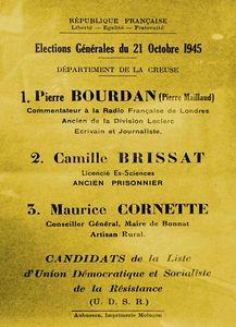 bulletin_de_vote_1945