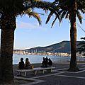 La Spezia (2)