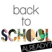 """Résultat de recherche d'images pour """"back to school tumblr"""""""