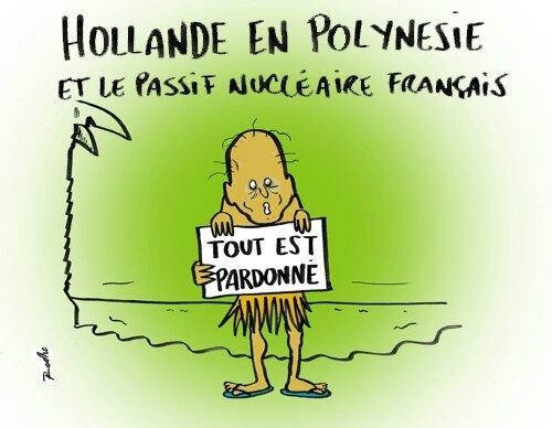Hollande-Polynesie-nucléaire