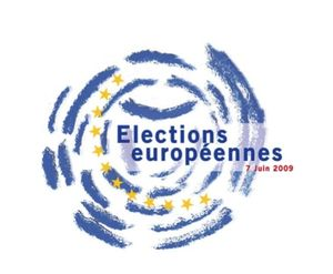 _lection_europ_ennes