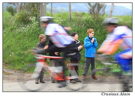 we_copains_tigeonville_grand_halleux_2012_05_12__12