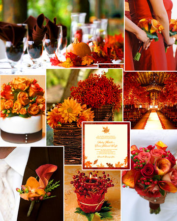 scarlet_redorange_wedding
