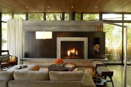 Tree_House_by_KAA_Design_Group_3_1_
