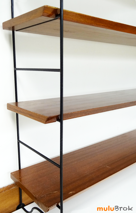 Etagere-String-Tomado-Constance-3-muluBrok