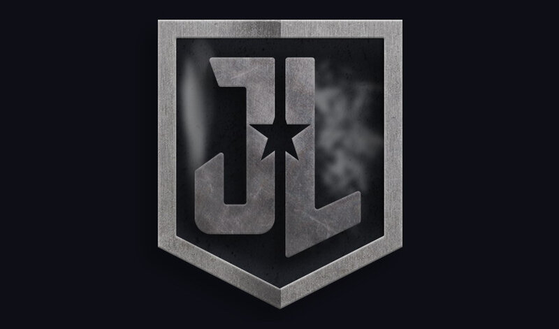 justice-league-logo-5-texture-21