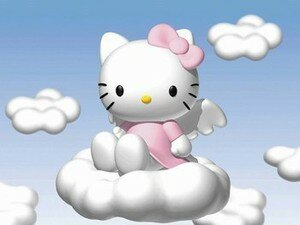 hello_kitty_on_a_cloud
