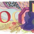 Google de la femme